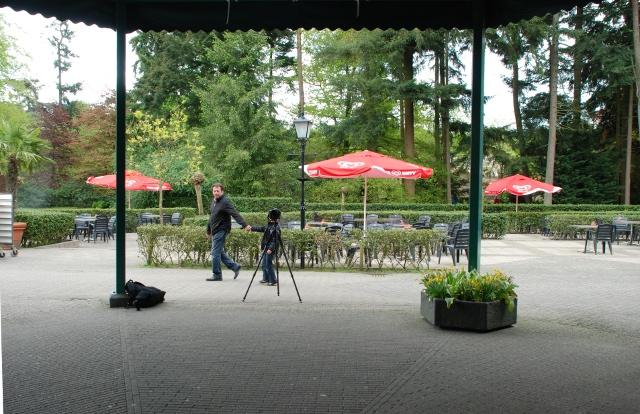 http://www.jeroenen.nl/images/2012-05-12/groepsfoto-640.jpg